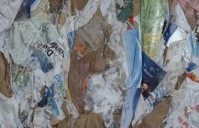 Recycling-Special-Grades
