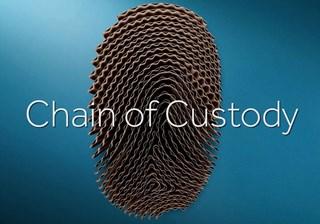 ChainOfCustody