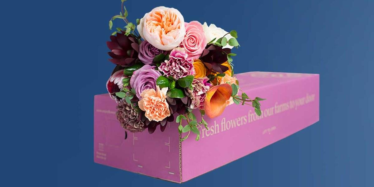 Flowers-eCommerce-Packaging
