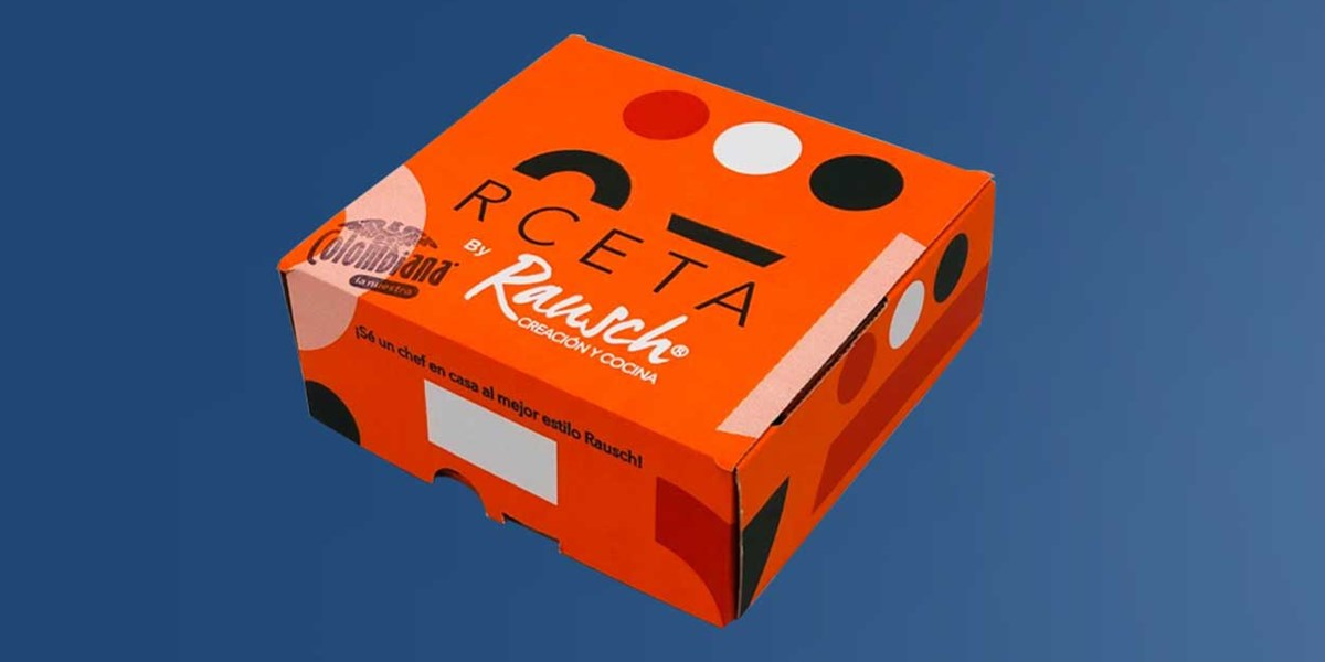 Rceta-Case-Study