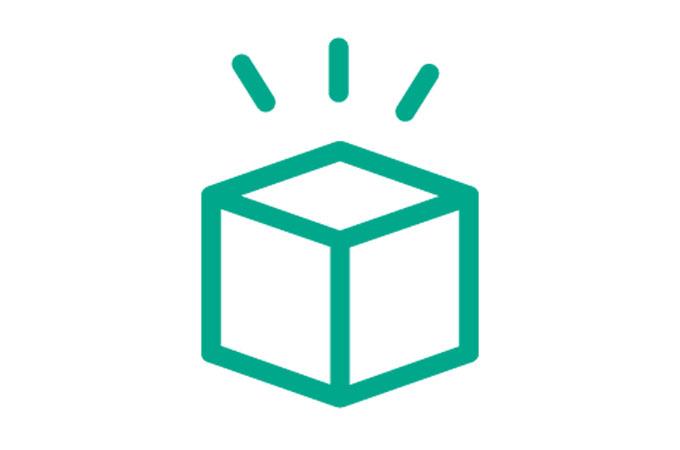 Purpose - Create Icon