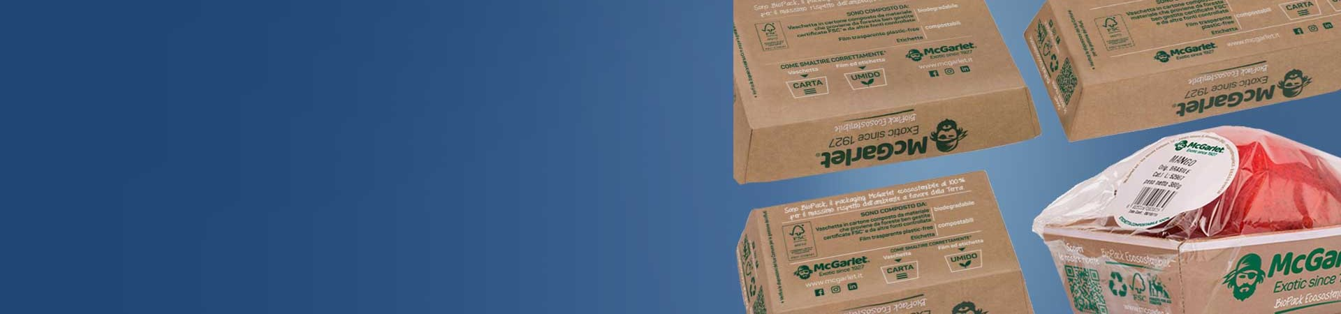 Mcgarlet-safe-and-green Packaging