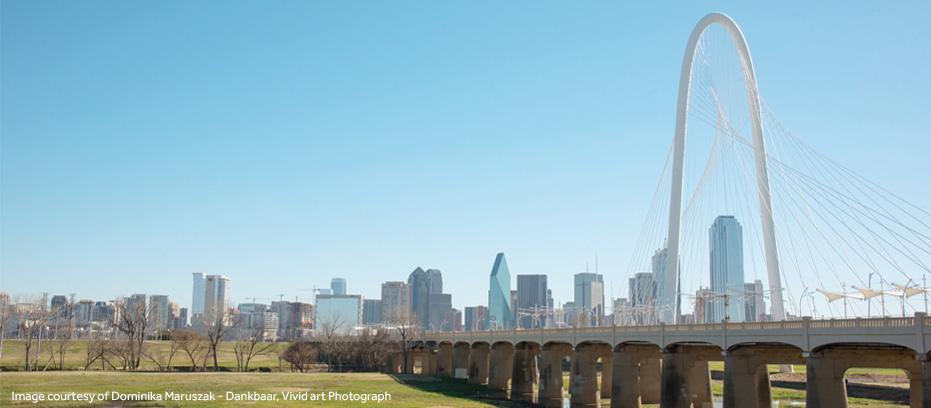 SKNA picture Dallas