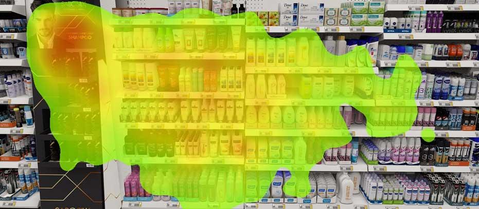 Consumer_Data