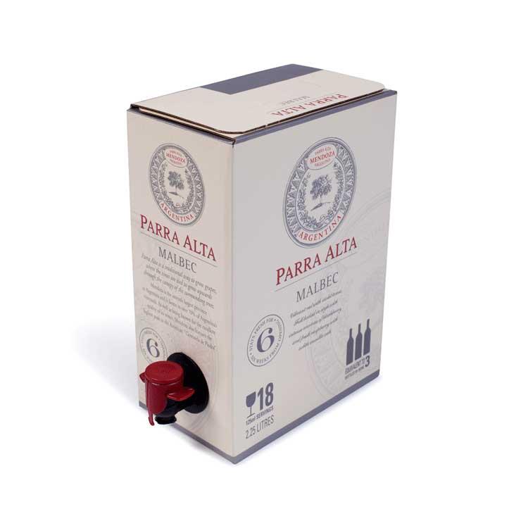 Bag-in-Box_Beverages