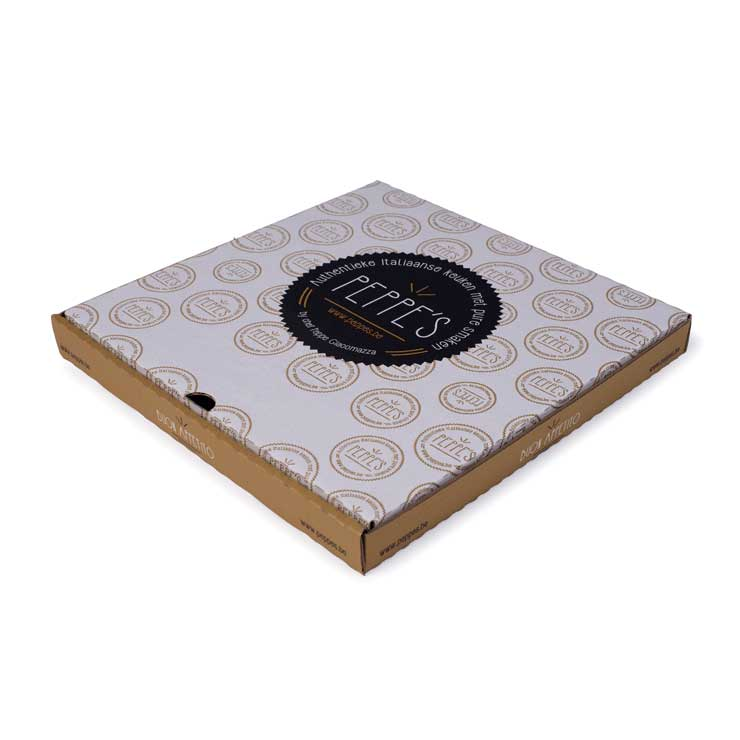 Pizza_Boxes_1_min