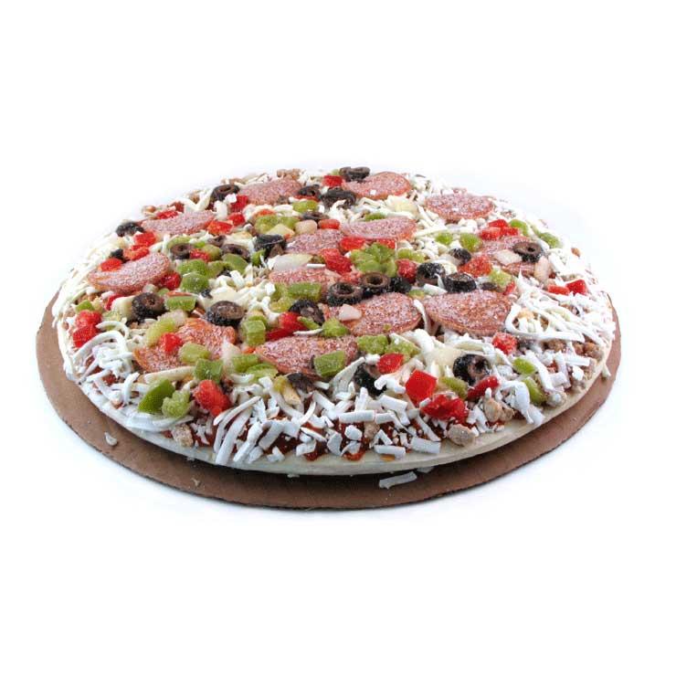 Pizza_Discs_1_min