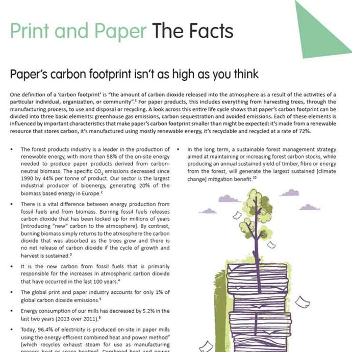 Papers-carbon-footprint-is-lower-than-you-think