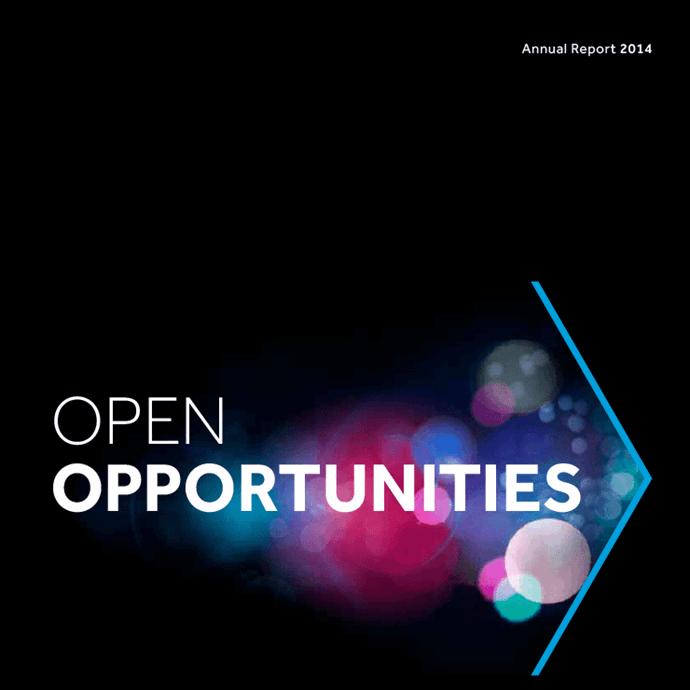 SKG_plc_Annual_Report_2014
