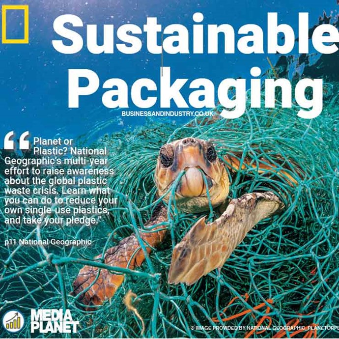 Sustainable-Packaging-The-Guardian