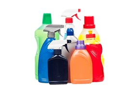 Household-Cleaning-JPG