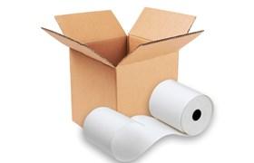 PaperproductspackagingJPG
