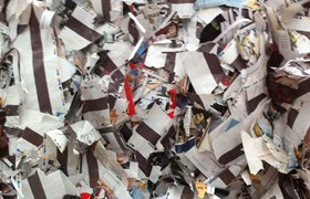 Recycling-Medium-Grades